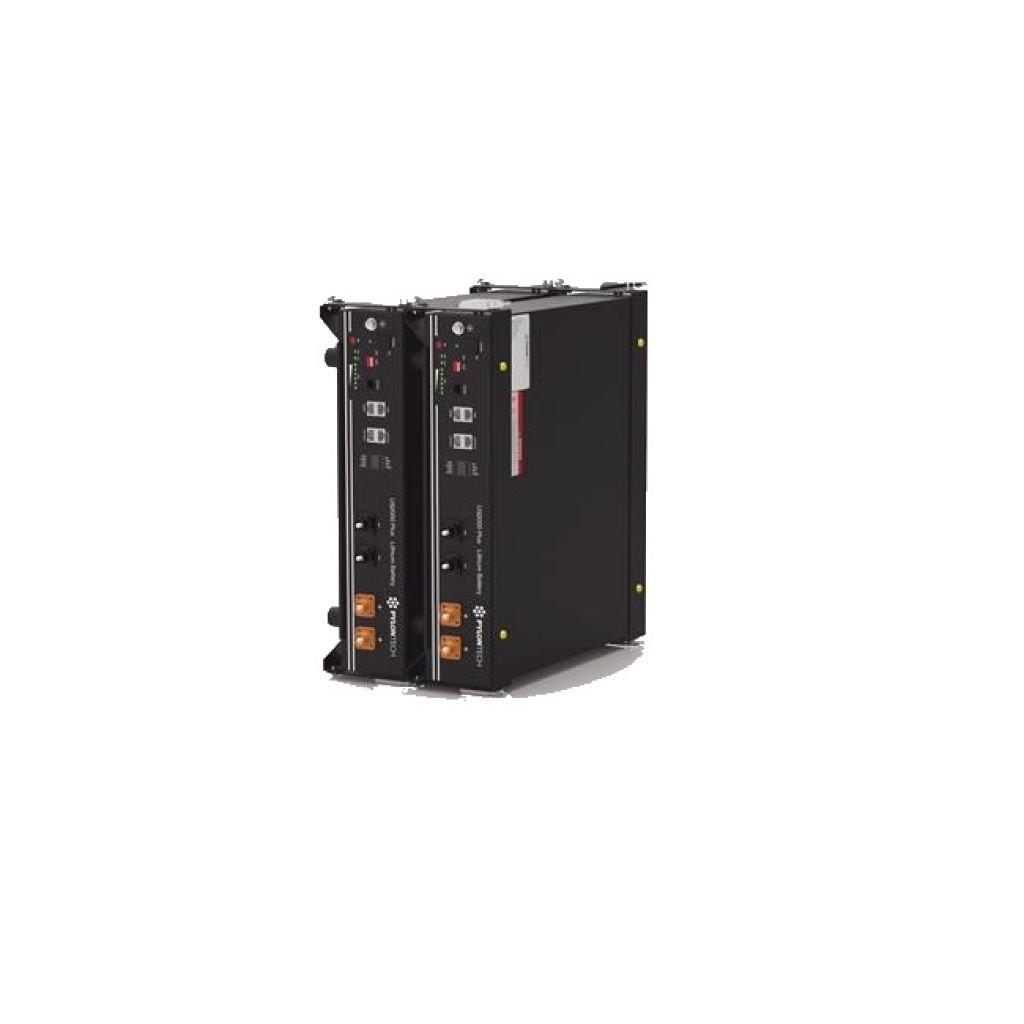 555 - Акумуляторна батарея PYLONTECH US2000