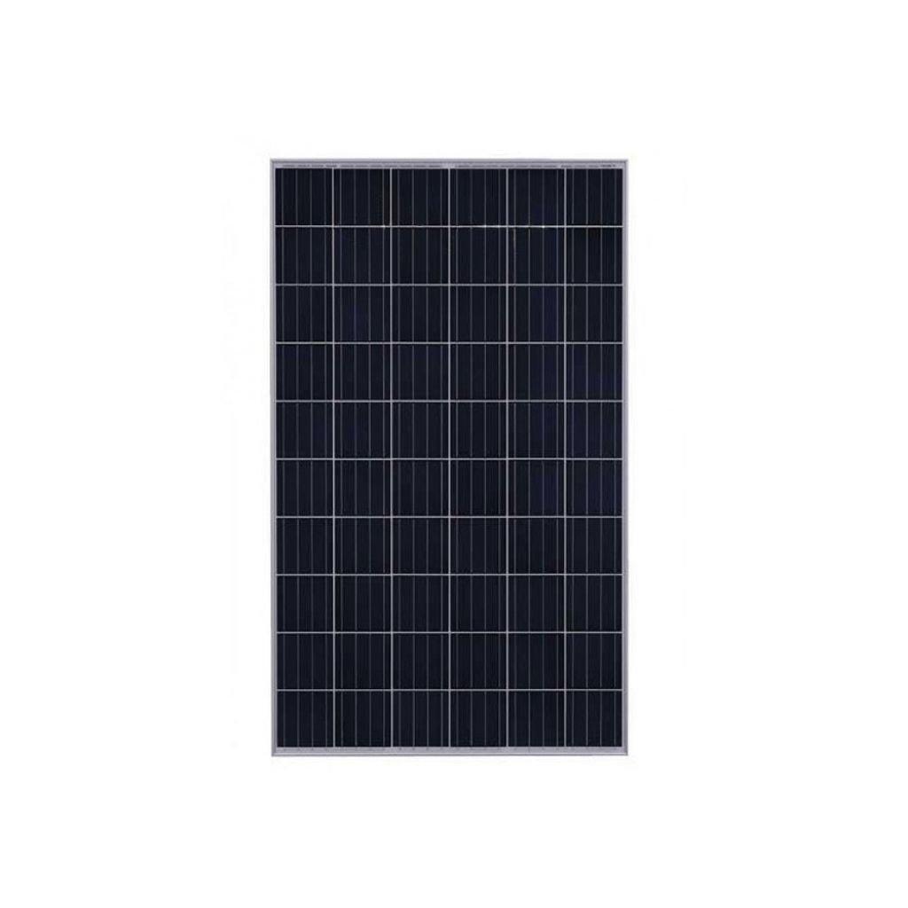 604 - Солнечна панель C&T SOLAR СT60285-P 285 Вт