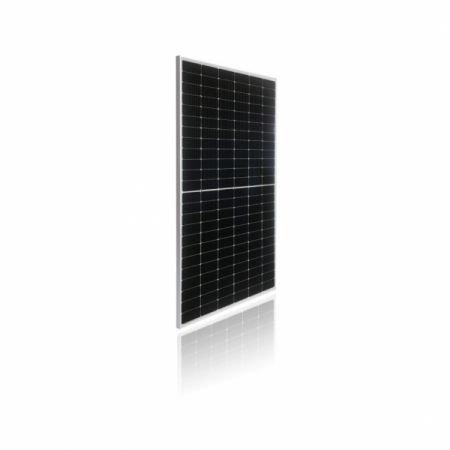 621 - Солнечная панель JA Solar JAM72S30-535/MR 535 Вт