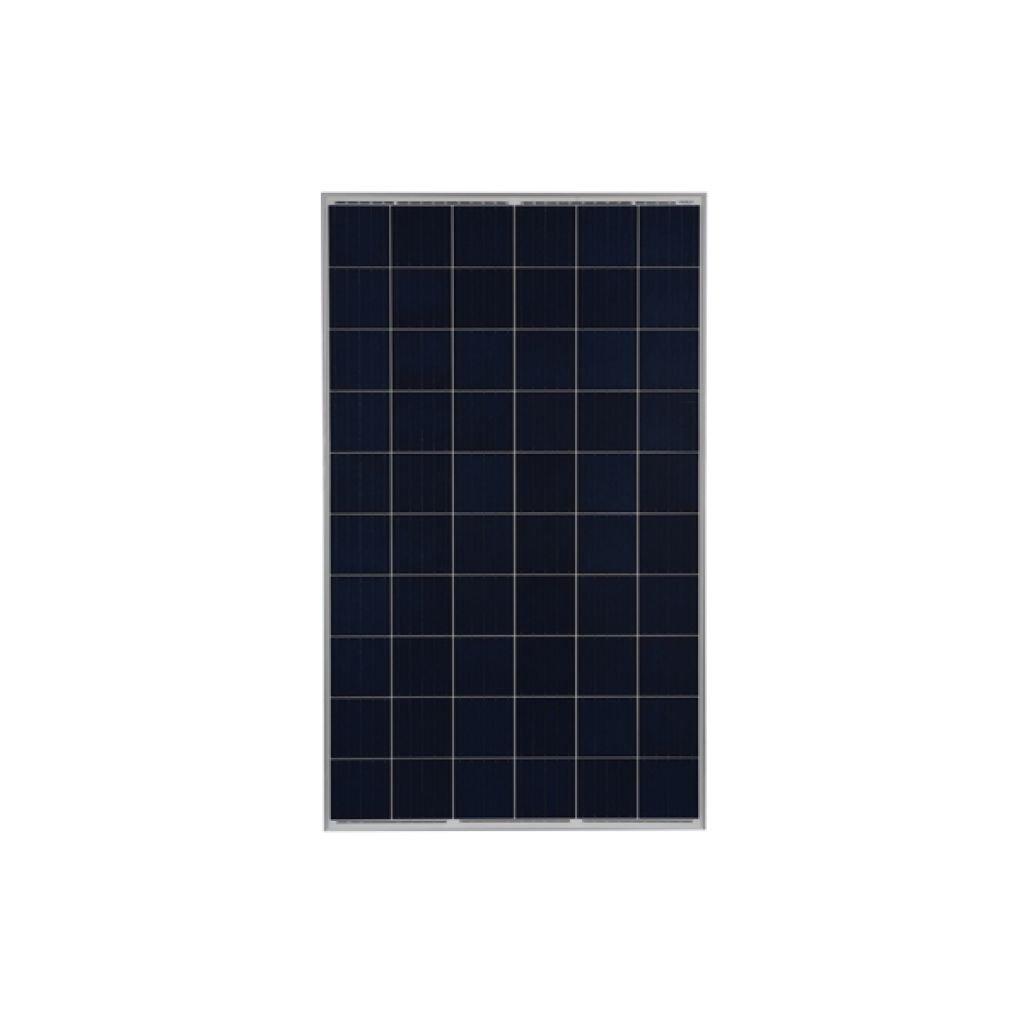 384 - Солнечная панель JA Solar 280 Вт JAP60S03-280/SC