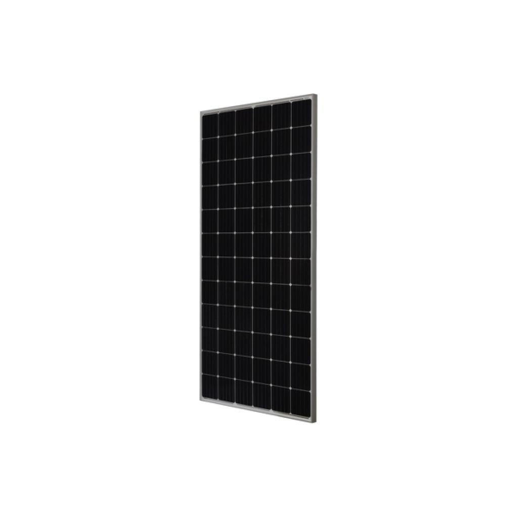 388 - Солнечная панель JA Solar 375 Вт JAM72S03-375/PR